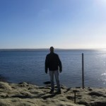 Puerto Madryn - 20