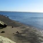 Puerto Madryn - 21