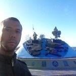 Puerto Madryn - 68