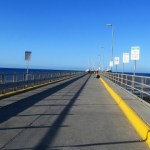 Puerto Madryn - 71