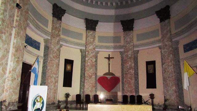 Catedral Nuestra Señora de La Merced