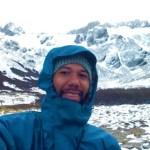 Glacial Martial