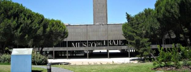 Museo_del_Traje