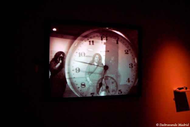 fundacion telefonica exposiçoes madrid curiosidades o que fazer em madrid museu gratis