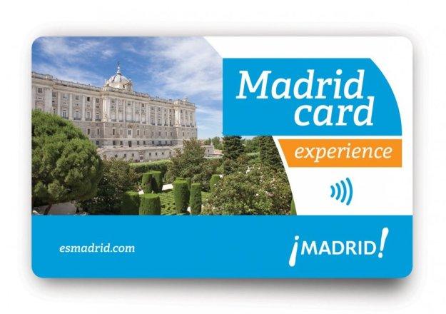 madrid card turistico curiosidades madrid o que fazer em madrid