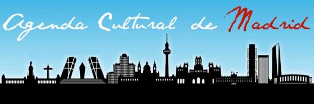 agenda_cultural_branco