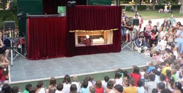 teatro-titeres-retiro