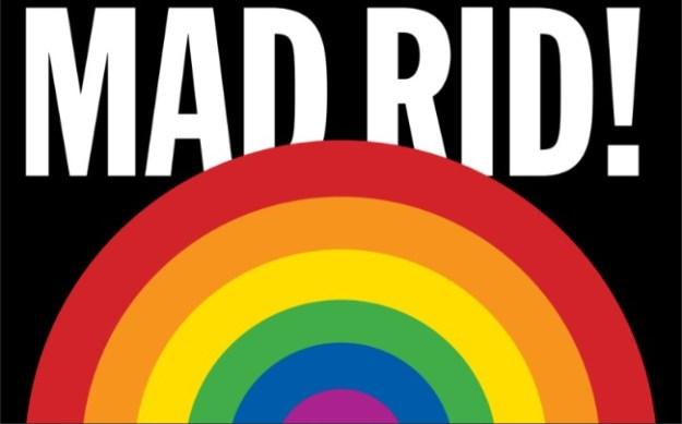lugares LGBT em madrid, madrid gay, madrid lgbt, bares gays madrid, bares lgbt madrid, chueca gay, chueca lgbt, malasaña gay, malasaña lgbt, mercados gays madrid, hoteis gays madrid