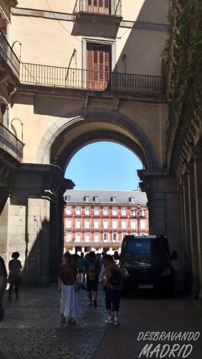 calle-ciudad-rodrigo-plaza-mayor