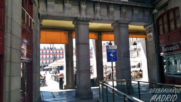 calle-zaragoza-plaza-mayor
