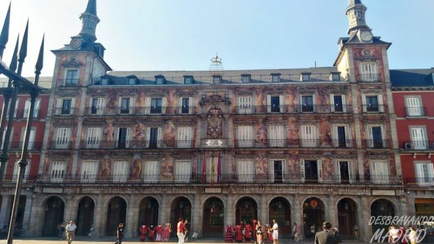 casa-panaderia-plaza-mayor