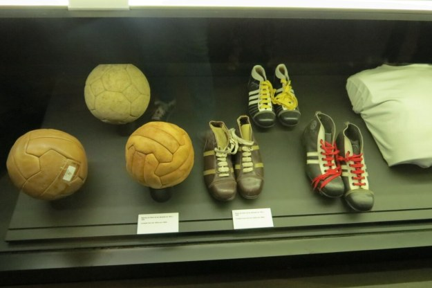 Museu do Real Madrid