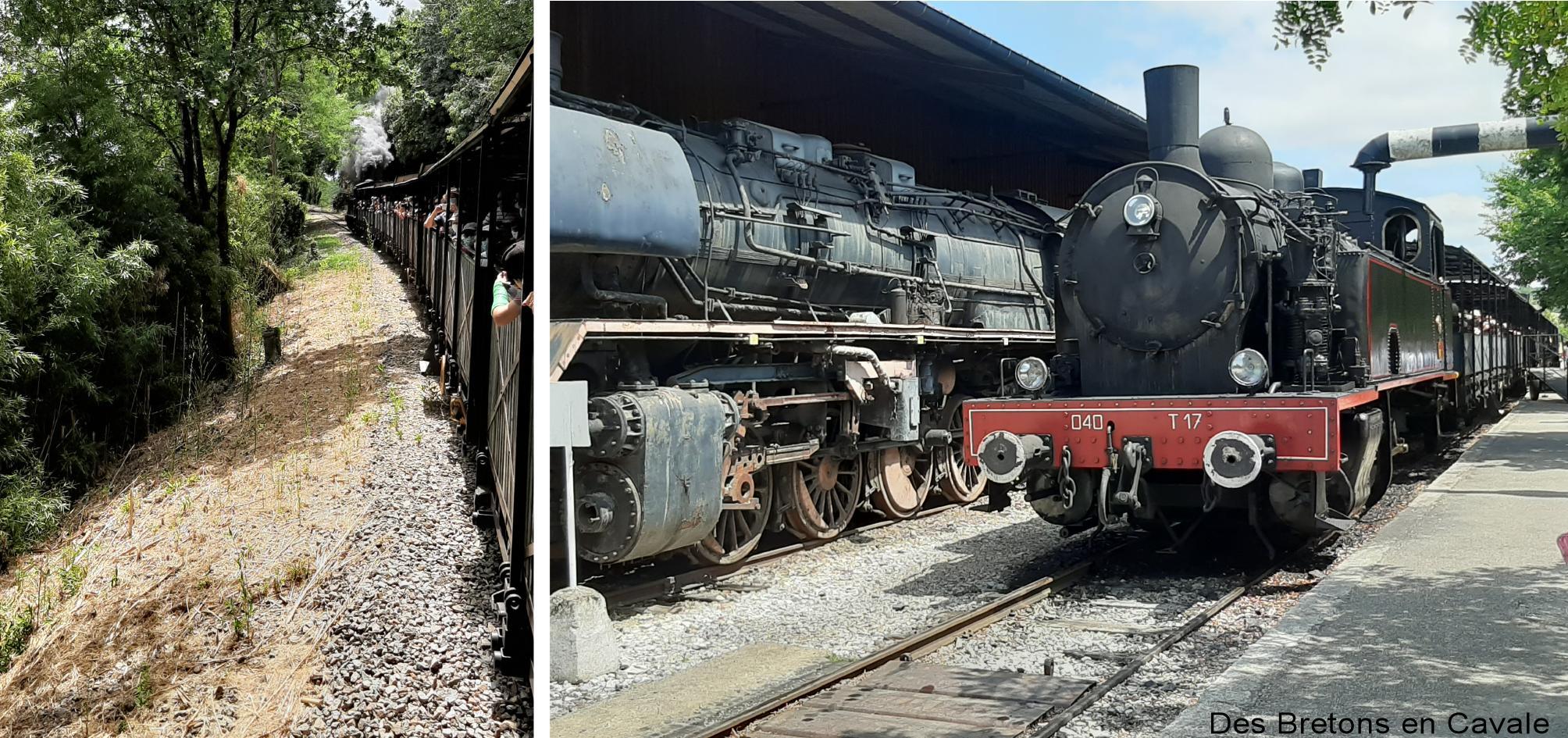 lot martel 1 le train a vapeur