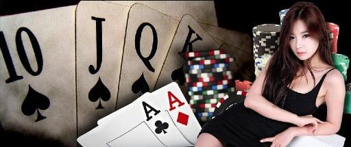 ネットカジノで使える必勝法