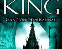 Canción de Susannah – Stephen King