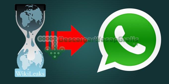 WhatsApp Wiki-01