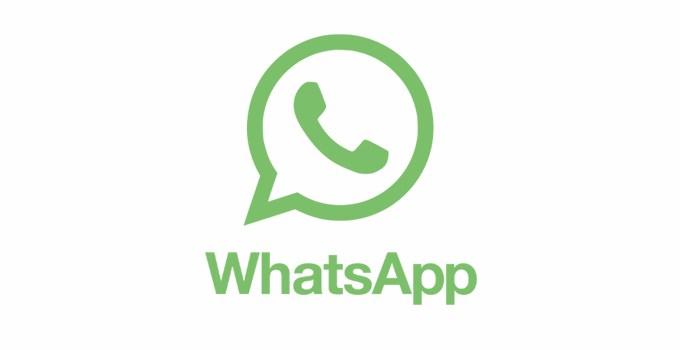 WhatsApp Estados Clasicos