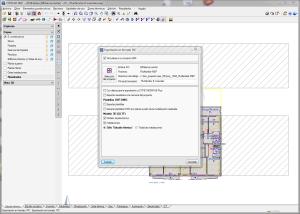 CYPECAD MEP. Exportación del modelo arquitectónico y las instalaciones a formato GLTF