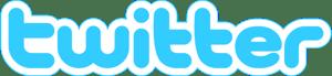 twitter logo Twitter: un milliard de tweets par semaine!
