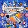 """24) The Millennium Bell (1999): un proyecto ambiciosísimo, saldado con un suspenso. El álbum que sostuvo el Concierto del Milenio que Mike presentó en Berlín en la Nochevieja de 1999 pretendía resumir mil años de historia, en diferentes estilos musicales. Pero lo que debió ser fruto de una complejísima investigación musical degeneró a un ejemplo de la peor """"world music"""" con espíritu pseudo-buenrrollista New Age que tanto estuvo de moda en la música de los 90. La guitarra de Mike brilla por su ausencia. Los temas deambulan entre lo efectista pero simple, y lo sencillamente infumable. Los temas orquestales carecen del sello Oldfield, pero son lo único que se salva. El horror se deja para el final: un abominable remix discotequero a cargo de uno de los más reputados DJ de Ibiza. Toda una declaración de intenciones para la enésima (e innecesaria) campanita, que salió rana. El milenio se merecía otra cosa."""