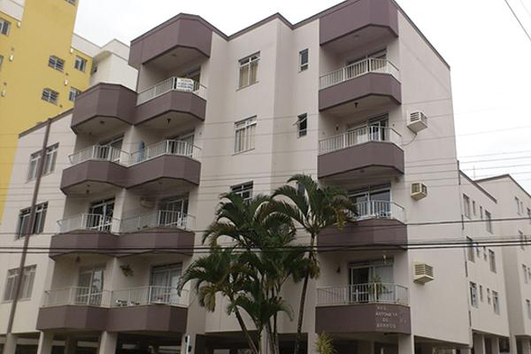 Residencial Antonieta de Barros