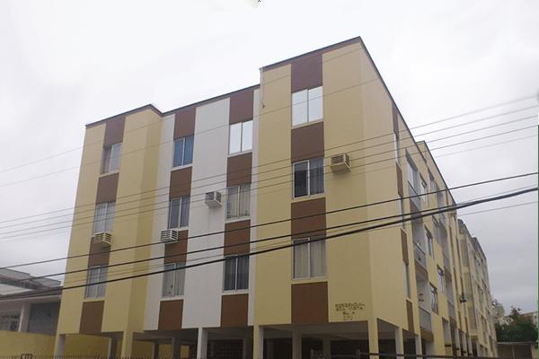 Residencial Boa Vista