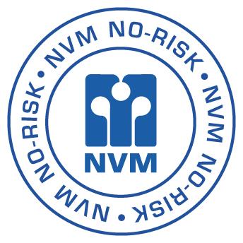 Gaat de NVM leden verliezen?