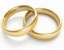 Makelaardij en Twitter – een perfect huwelijk!