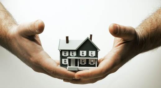 Wat houdt de hypotheekrenteaftrek nu eigenlijk in?