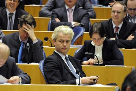 CPB bekritiseert woningmarktbeleid PVV