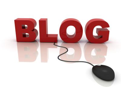 Zoekmachine marketing voor makelaars. Tip 1: Start een blog!