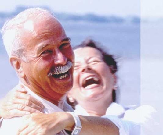 Wanneer is een seniorenwoning een seniorenwoning?