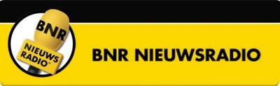 Nieuwbouw en communities op BNR nieuwsradio