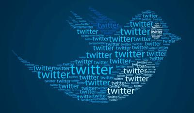 5 manieren om meer volgers op twitter te krijgen