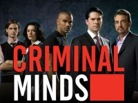 Criminal Minds in de makelaardij