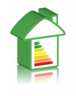 Voorkom problemen en bereid je voor – het energielabel en wetswijzigingen