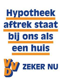 Poster-VVD-iz-hypotheekaftrek.jpg?resize=275%2C345