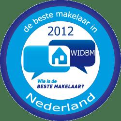 WIDBM-beste-makelaar-2012