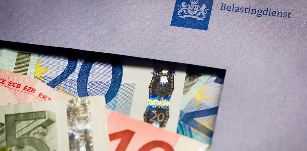 €100000-belastingvrij-schenken