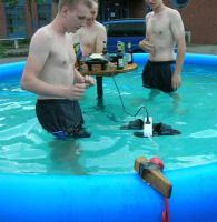 water-en-elektriciteit-combineren-is-niet-slim