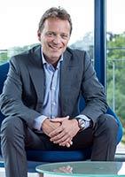Pieter-van-Tuinenover-taxateurs