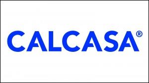 calcasa voor taxateurs