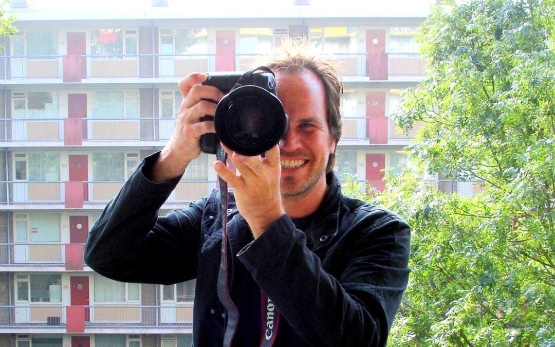 ZZP'er de dupe van goedkope prijs van woningfotografie