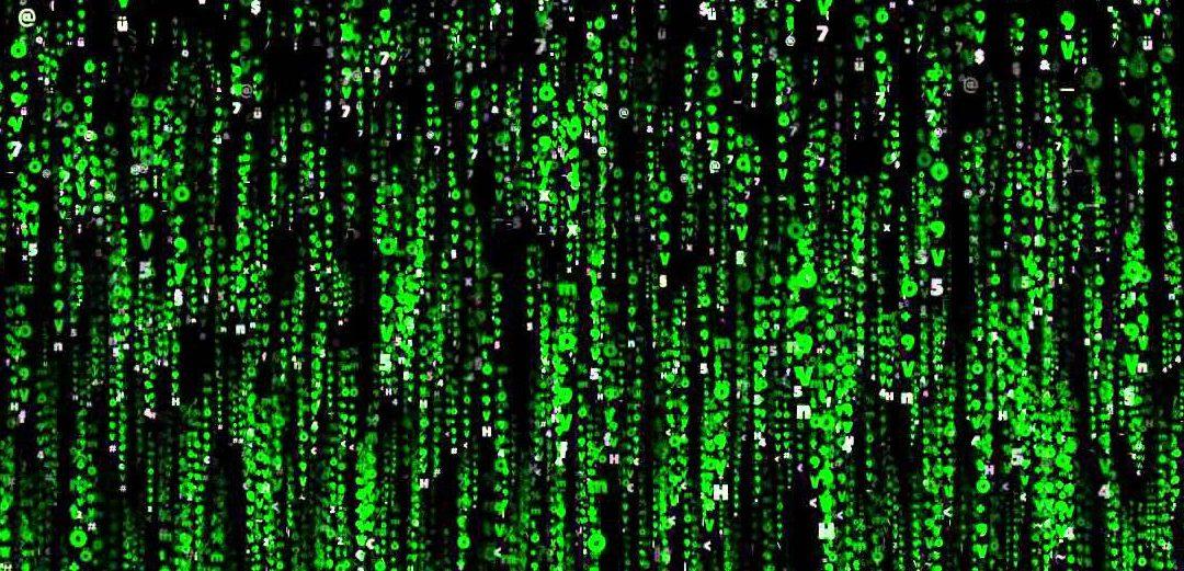 De kwaliteit van de data bepaalt het succes