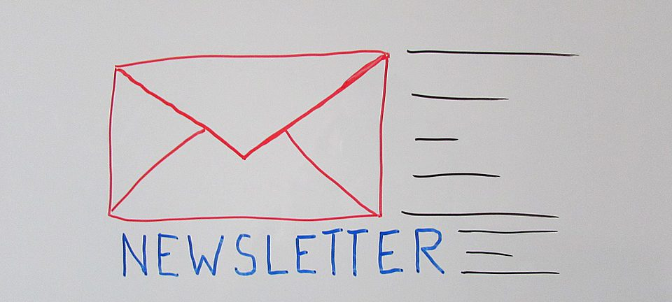 4-nieuwsbrief-tools-voor-makelaars-vergeleken