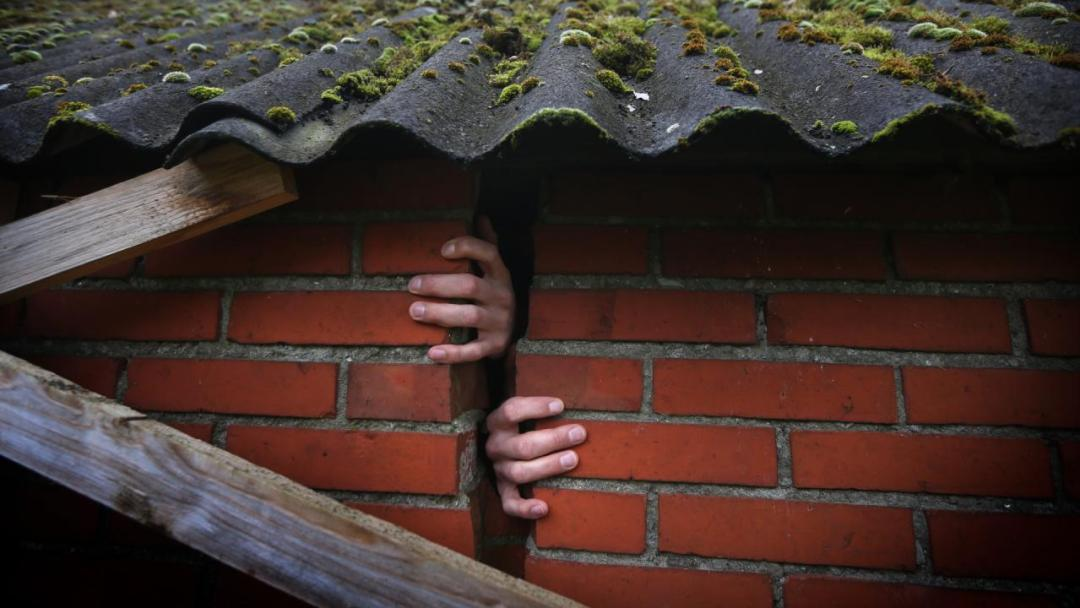 aardbevingen-in-nederland-is-je-huis-dan-minder-waard