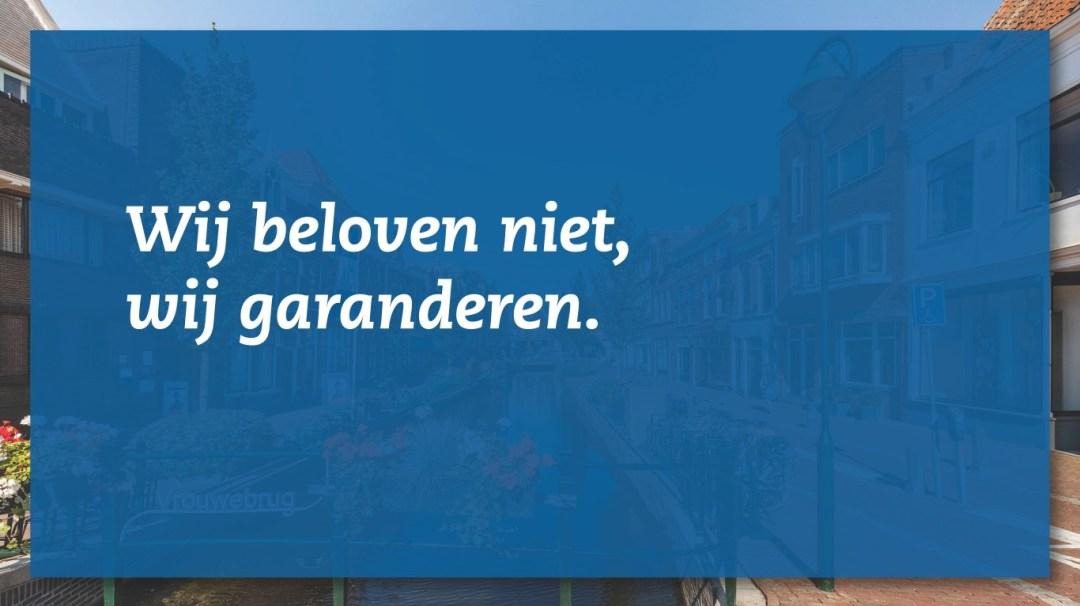presentatie-pitch-van-herk-makelaardij-vakjury-award-vastgoed-actueel_pagina_2-medium