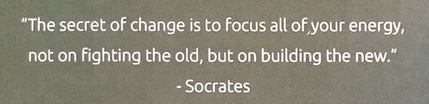 Wazzup-quote-socrates