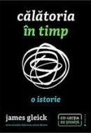 calatoria-in-timp-james-gleick