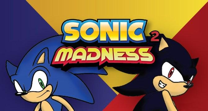 sonic madness banner header-01